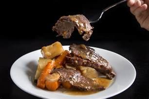 pressure cooker pot roast recipe pressure cook recipes