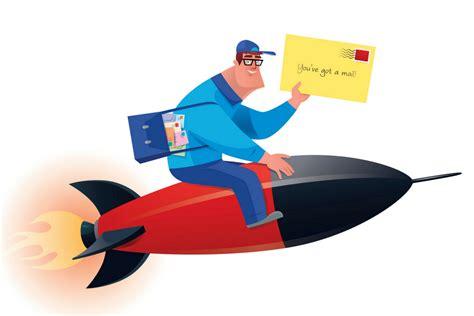 ufficio recapito poste italiane perch 201 un ufficio di poste e spedizioni poste
