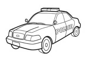car coloring sheet az coloring pages