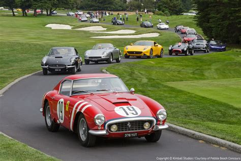 Most Cars by The Most Expensive Cars Sold At Auction Thestreet