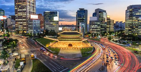 seoul travel guide wikitravel image gallery seoul