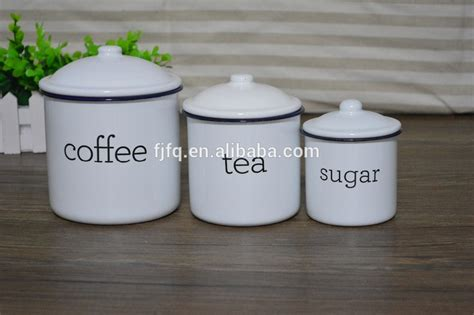 buy kitchen canisters buy kitchen canister set set tramontina 3 piece covered