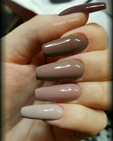 best 25 nail color combos ideas on pinterest nail color brown nails best 25 brown nails ideas on pinterest brown