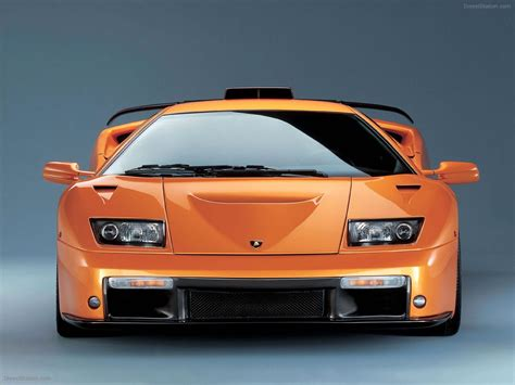 Auto Diablo by Lamborghini Diablo Car Photo 029 Of 30 Diesel