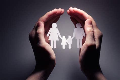 ciring ciring mcgill family care hub mcgill reporter