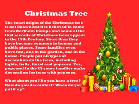 top 28 what is the origin of the christmas tree the