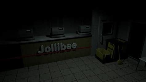 jollibees android  denislikastudio game jolt