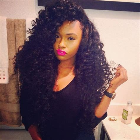 names of weave curly pieces for 2015 women long big curly hair hairstyles pinterest big curly