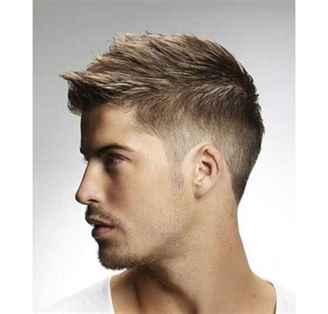 corte de cabello de caballero youtube corte de cabello para caballero cresta mohicano youtube