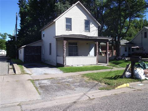 houses for sale altoona wi altoona wi real estate and altoona wi homes for sale 28 current listings