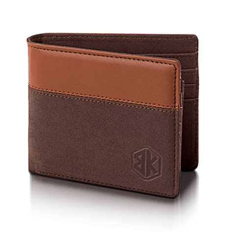 Blackkelly Lcp 567 Dompet Pria dompet wallet kasual pria gustra shop