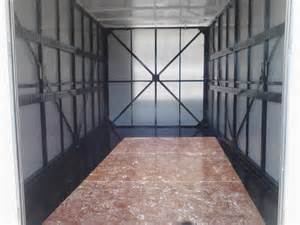 carbondale illinois portable storage southern illinois