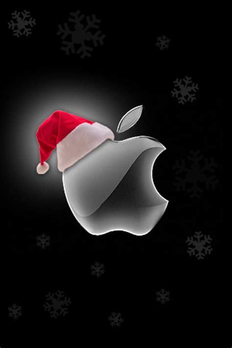 christmas ipod wallpapers apple logo iphone wallpapers apple logo iphone backgrounds apple