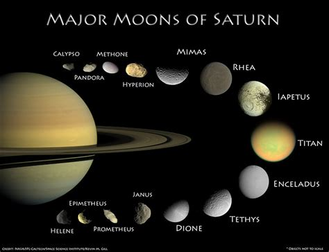 interesting information about saturn interesting facts about saturn just facts