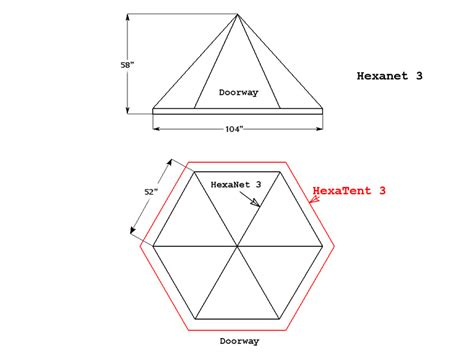 Bathtub Standard Sizes Product Hexanet 3 Page