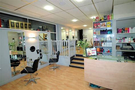 where can i find a hair salon in new baltimore mi that does black hair 圖片搜尋 hairsalon