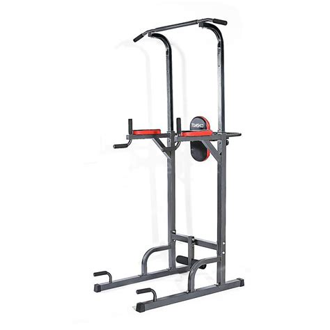 home tower golds workout power exercise equipment