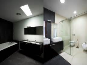 Interactive Bathroom Design by Decoration Ideas Interactive Bathroom Interior Design