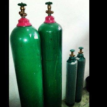 oxygen nitrogen acetylene bizrice oxygen and industrial gas tank refill sale and loan other services metro manila