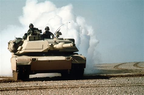 tanker jpeg file tank in desert storm jpeg wikipedia