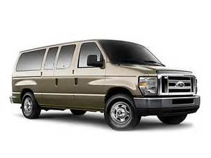 Car Rental Boston Minivan Rent Passanger Vans In Boston Adventure Car And Rental