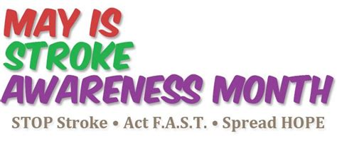 stroke awareness color 17 best images about stroke awareness on