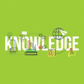 background knowledge design knowledge vectors photos and psd files free download