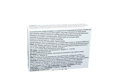tadalafilo 5 mg precio comprar cialis 5mg caja con 28 comprimidos en farmalisto