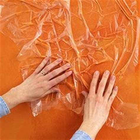 latest wall paint styles painting kids rooms on pinterest wooden rings kids
