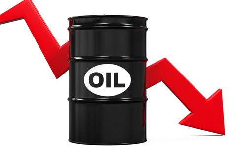 oil prices new low subsidy reform diversification key to countering oil