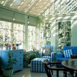 beautiful sunroom sunrooms pinterest