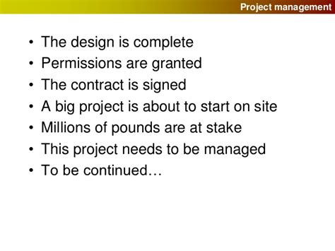 jct design and build contract insurance option c building contracts and the jct