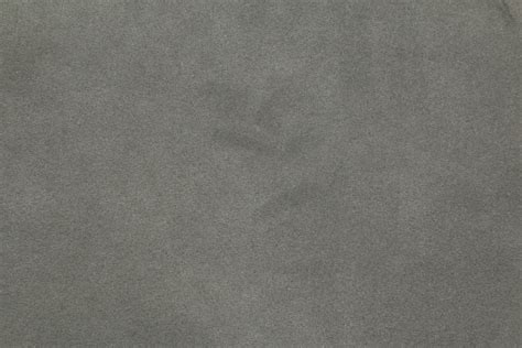 ultrasuede upholstery fabric 2 yards hp 55 ultrasuede upholstery fabric in sage