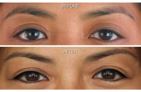 tattoo prices adelaide semi permanent makeup eyebrows life style by modernstork com