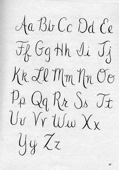 Pochoir Lettre 919 by New Font From Outside The Line S Monogram Family