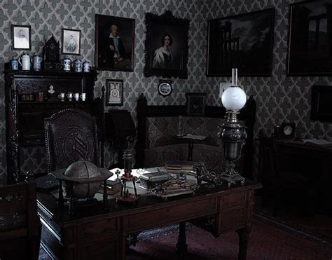 gothic style home decor 23 mysterious gothic home decor ideas scary but cool