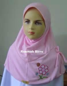 Jilbab Delima 14b No 10 jilbab delima jab 11a yenni hartati s shop