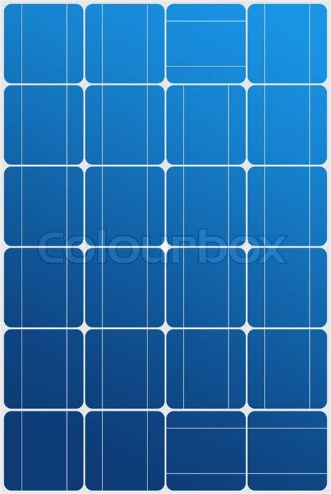 pattern energy solar solar panel pattern www pixshark com images galleries