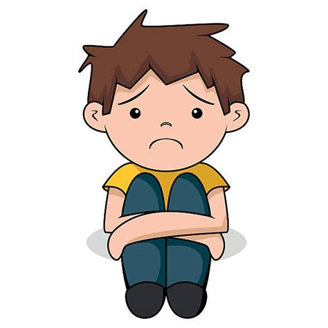 sad clipart sadness clipart upset pencil and in color sadness