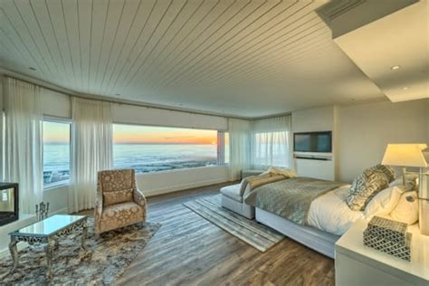 bedroom ideas 10 steps to get the perfect bedroom decor 11 steps to the perfect bedroom layout