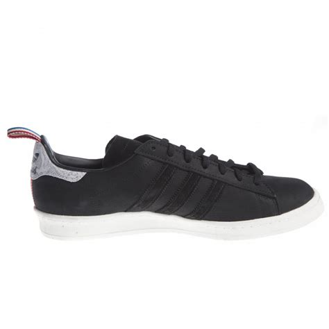 adidas cus original scarpe adidas original scarpe adidas originals zx850 nv