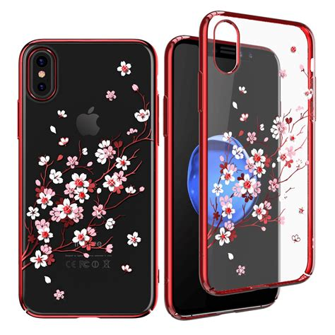 Blingcase Studed For Iphone 5 iphone x bling cases to glam up your device the mac observer