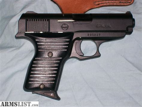 Seling Pistol Gantungan Pistol armslist for sale trade 4 sell or trade lorcin 380 handgun