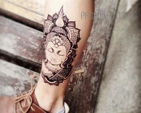 non toxic tattoo ink 439 best images about on buddha tattoos
