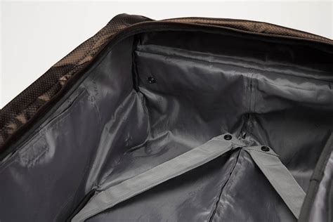 Ses Handle Plat 208 Gp merrell bags products