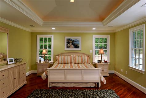 bedroom design with attached bathroom home demise my own online for beautiful cost of adding a bedroom photos
