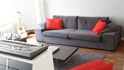 multipurpose couch incorporating multipurpose furniture into your home dr sofa