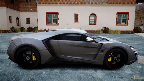 lincoln hypersport 100 lincoln hypersport lykan hypersport black for