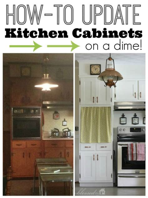 how to update kitchen cabinet doors update kitchen cabinet doors on a dime hometalk