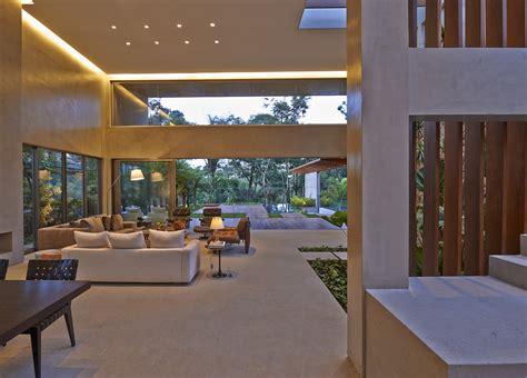 home design elements reviews gallery of bosque da ribeira anastasia arquitetos 14